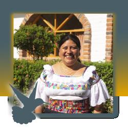 Blanca Cachimuel